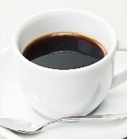 平日限定!ホットコーヒーお替り無料サービス!