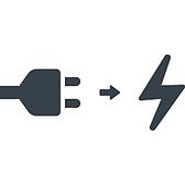 【充電完備】店内は嬉しい充電完備♪