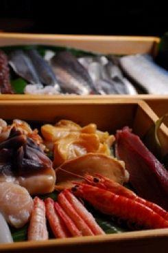 古径 仙台東芝店のおすすめ料理1