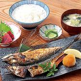 日本海庄や 広島東胡通り店のおすすめ料理3