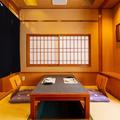 十徳や 博多筑紫口店の雰囲気1