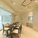 ◆10名~個室は記念日利用に大人気
