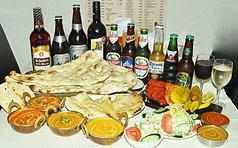 ニュータージマハルエベレスト New Taj Mahal Everest 泉ヶ丘店のおすすめ料理1