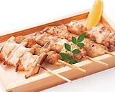 庄や 九品仏店のおすすめ料理2