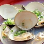 三枚目!貝柱海老蔵のおすすめ料理3