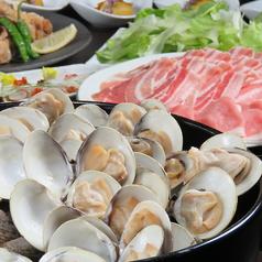 豊平館厨房 dining ダイニング 桑名のおすすめ料理1