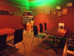エールカフェ YELL CAFE特集写真1