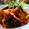 Restaurant&Bar CARABISAのおすすめポイント1