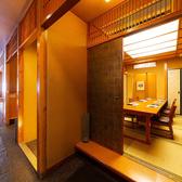 十徳や 博多筑紫口店の雰囲気2