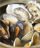 粋な海鮮酒場 ものっそのおすすめ料理3