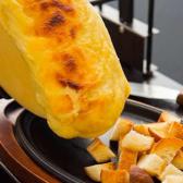 肉とチーズの店 ステーキフォンデュ 京町バル 伏見桃山店のおすすめ料理2