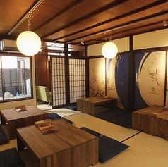 焼肉 Go-En 京都三条新町の特集写真