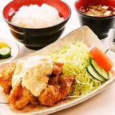 味のデパート MARUKAMI 武蔵小杉店のおすすめ料理3