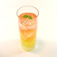 酒・ドリンクは種類が自慢!楽蔵うたげ横浜西口駅前店