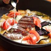 肉とチーズの店 ステーキフォンデュ 京町バル 伏見桃山店のおすすめ料理3