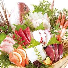 庄や 九品仏店のおすすめ料理3