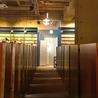 メディアカフェ ポパイ 浜松店のおすすめポイント3