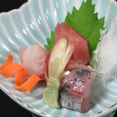 おでん処 じゅんちゃん 古町西堀店のおすすめ料理2