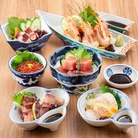■魚市場直送『活サバ・ブリ・鮪・イサキ』など入荷中!