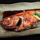 御茶ノ水イカセンターのおすすめ料理3