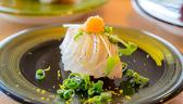 築港くるくる寿司のおすすめ料理2