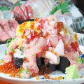 漁師酒場 やひろ丸のおすすめ料理1
