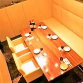 【渋谷 バル】みんなで集まってシュラスコ食べませんか?肉って思ったら是非気軽にお越しください