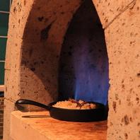 宇都宮で唯一の肉窯♪