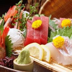 彩々 川越のおすすめ料理1
