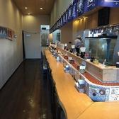 築港くるくる寿司のおすすめ料理3