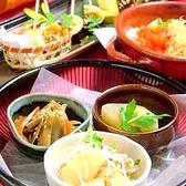 京町しずく 銀座有楽町駅前店のおすすめ料理3