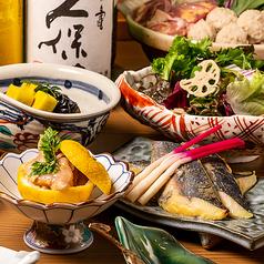 海鮮個室居酒屋 かぶと 池袋西口店のおすすめ料理1