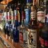 Restaurant&Bar CARABISAのおすすめポイント2