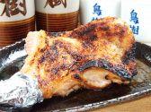 鳥樹 蒲田店のおすすめ料理2