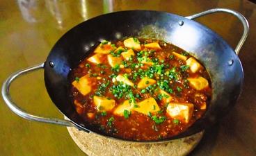 たかたん 長丘のおすすめ料理1
