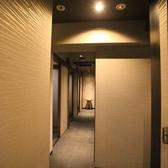 ★全席・完全個室★
