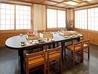 伊勢海老 海鮮蒸し料理 華月のおすすめポイント2