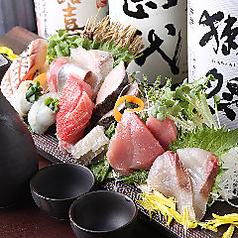 楓Tokyo 川崎店のおすすめ料理1