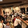 居酒屋 食天 くうてん 熊本 下通店のおすすめポイント2