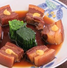 珍陀亭 長崎I・Kホテルのおすすめ料理2