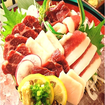 博多赤虎 名古屋店のおすすめ料理1