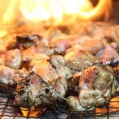 博多赤虎 名古屋店のおすすめ料理3