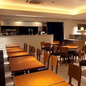 SAN FELICE Italian Cafe&Dining サンフェリーチェの雰囲気2
