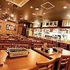 漁港酒場 鯛将丸 守口本店のおすすめポイント3
