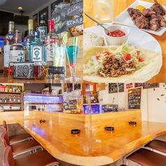 Giorgio Rock Cafeの写真