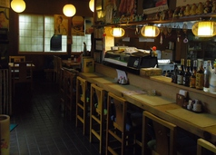 松和 柏の写真