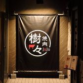 勝田駅から徒歩6分。