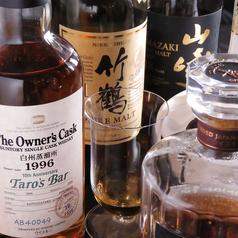 Taro's Bar 刈谷店の写真