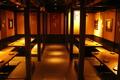 完全個室 ご馳走屋 金山駅前店の雰囲気1
