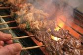 旨手羽家 九条店のおすすめ料理3